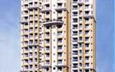 agarwal-trinity-towers-in-kanchpada-elevation-photo-aam