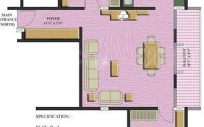 aban-sd-leher-in-gottigere-floor-plan-2d-pmq
