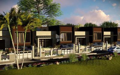 diamond-wall-lotus-villas-in-horamavu-agara-elevation-photo-1nen