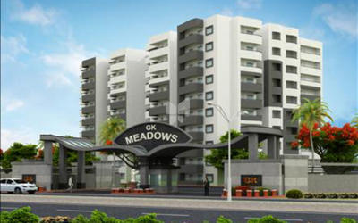 gk-meadows-in-electronic-city-elevation-photo-nbh