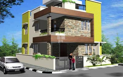 alpha-green-city-in-whitefield-road-elevation-photo-ti7