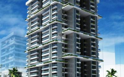 sunteck-signia-isles-in-bandra-kurla-complex-elevation-photo-ypc
