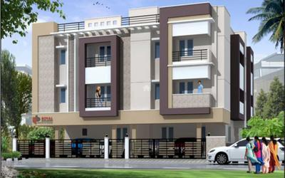 royal-iyyapan-street-in-tambaram-east-elevation-photo-pkz
