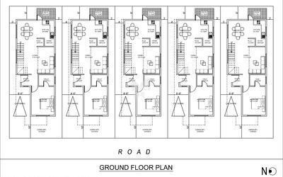 bella-vista-in-doddaballapur-floor-plan-2d-12yv