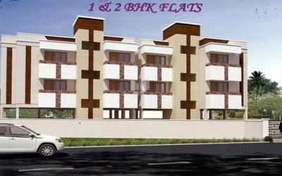 jayamalar-apartments-in-padappai-elevation-photo-pzw.