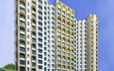 kukreja-chembur-heights-2-in-chembur-elevation-photo-kj4