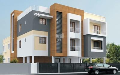 ashok-homes-elevation-photo-1x0u