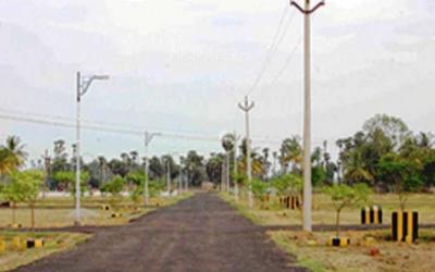 annai-sri-ram-nagar-extension-in-maraimalai-nagar-elevation-photo-1alk.
