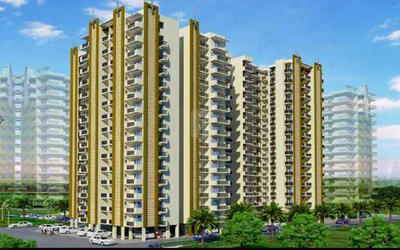 landcraft-river-heights-2-in-raj-nagar-extension-elevation-photo-1qjv