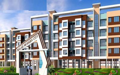 balaji-modern-city-in-panvel-elevation-photo-1w4a