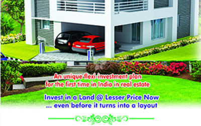 avc-smart-city-in-maheshwaram-elevation-photo-1lpa