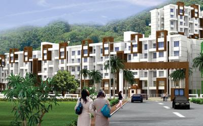 jakhotia-kamala-residency-in-khopoli-1bd4