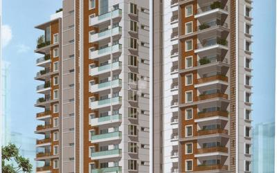 arihant-panache-in-arumbakkam-elevation-photo-myh