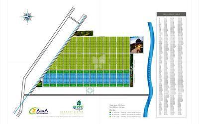 athika-green-sagar-in-mettupalayam-master-plan-nmn