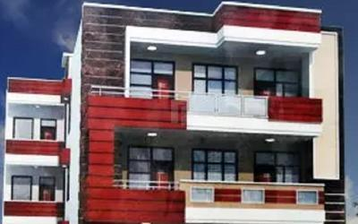 baba-star-apartment-1-in-uttam-nagar-elevation-photo-1ik9