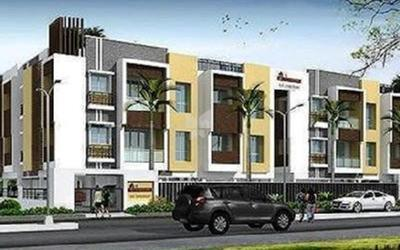 sivakumar-homes-in-medavakkam-elevation-photo-qhp