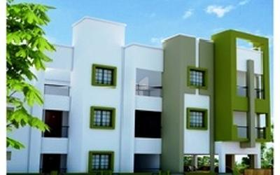 olive-paradise-apartment-in-adambakkam-elevation-photo-hjj