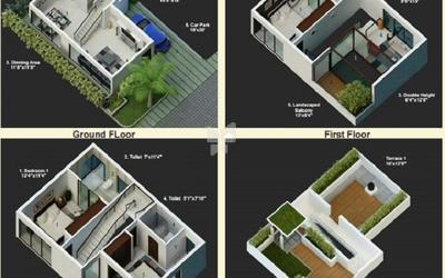 aisshwarya-samskruthi-in-off-sarjapur-road-floor-plan-2d-qrn