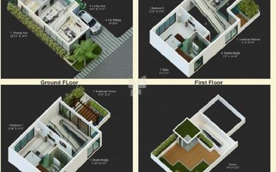 aisshwarya-samskruthi-in-off-sarjapur-road-floor-plan-2d-qrp