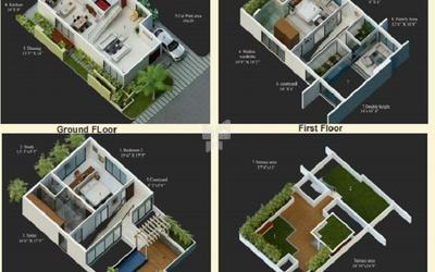aisshwarya-samskruthi-in-off-sarjapur-road-floor-plan-2d-qrt