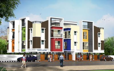 rykas-rampon-sapphire-in-velachery-elevation-photo-o7w.