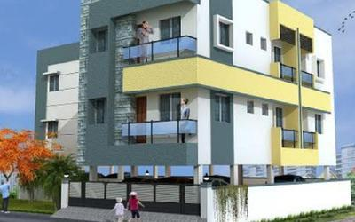 mohana-cindrella-apartments-in-perambur-elevation-photo-1nmc