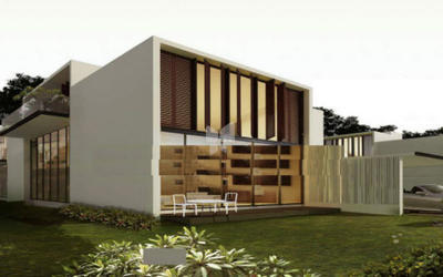 hiranandani-signature-villas-in-devanahalli-elevation-photo-p3v