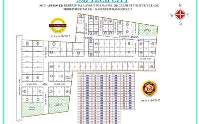 dream-sai-tech-city-in-thiruporur-master-plan-1u8d
