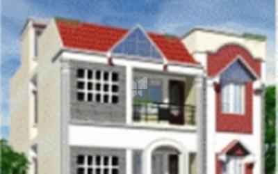 shri-vamana-flats-in-nanganallur-elevation-photo-urd