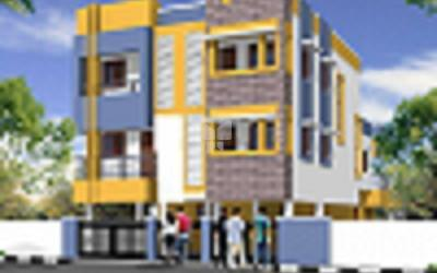 cc-happy-homes-in-pammal-elevation-photo-1afh