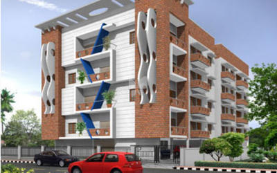 ramani-realtors-sri-krishna-in-avinashi-road-elevation-photo-lfp