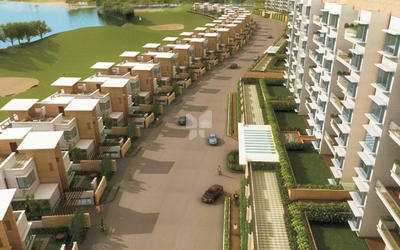 lodha-golflinks-in-dombivli-east-elevation-photo-wfd