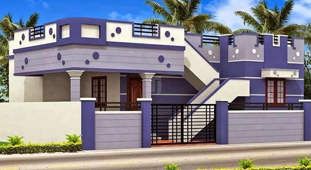 Sagar Homes 4 - Project Images