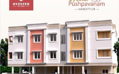 oyester-pushpavanam-in-ambattur-elevation-photo-1ihn