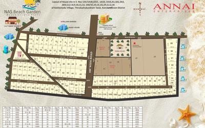 nas-beach-garden-in-mahabalipuram-7ln