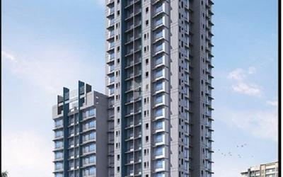 avirahi-heights-in-malad-west-elevation-photo-oyf
