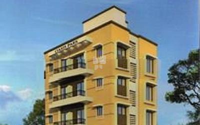 delights-oasis-park-in-talegaon-dabhade-elevation-photo-1tkr