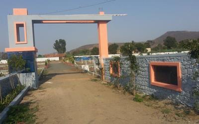 earthen-stride-in-hinjewadi-elevation-photo-1dfk