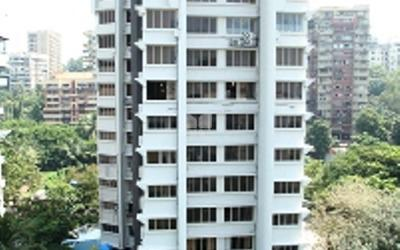 breezy-heights-in-bandra-kurla-complex-elevation-photo-ygk