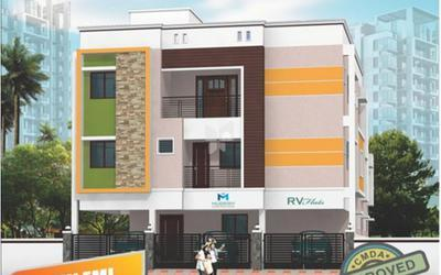 keerthi-r-v-flats-in-kattupakkam-elevation-photo-1eco