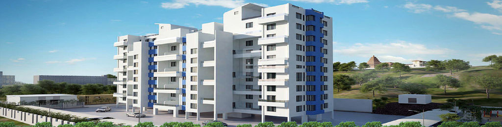 Prabodh Divinity - Project Images