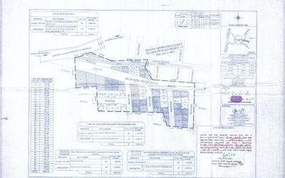 golden-nest-in-aecs-layout-location-map-jke