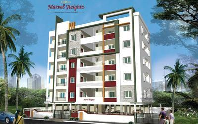 cmgs-marvel-heights-in-kondapur-elevation-photo-tew