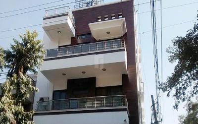 chanakya-floors-1-in-sector-43-elevation-photo-1mgf