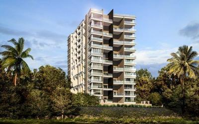 marvel-ribera-in-vasani-nagar-elevation-photo-xex