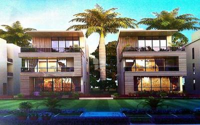 sunrise-sun-twilight-villas-in-sector-62-elevation-photo-1l2p.