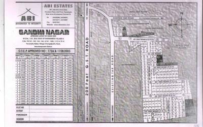 abi-gandhi-nagar-in-guduvanchery-master-plan-rr9