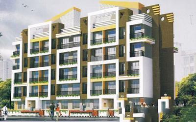 royal-lavanya-apartment-in-boisar-elevation-photo-1j7o