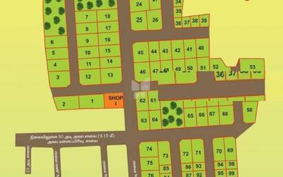 v2v-nehru-nagar-phase-2-in-singaperumal-koil-master-plan-1xks