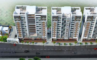 rr-lunkad-riddhi-siddhi-heights-in-wakad-elevation-photo-17ro